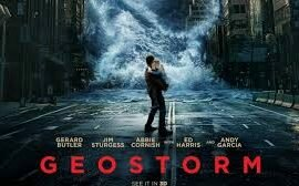 Geostorm Free Download PC Setup