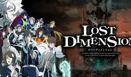 Lost Dimension Free Download PC Setup