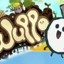 Wuppo Free Download PC Setup